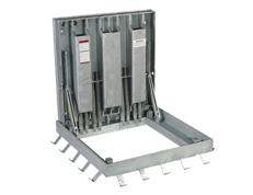 Steel Floor Access Doors